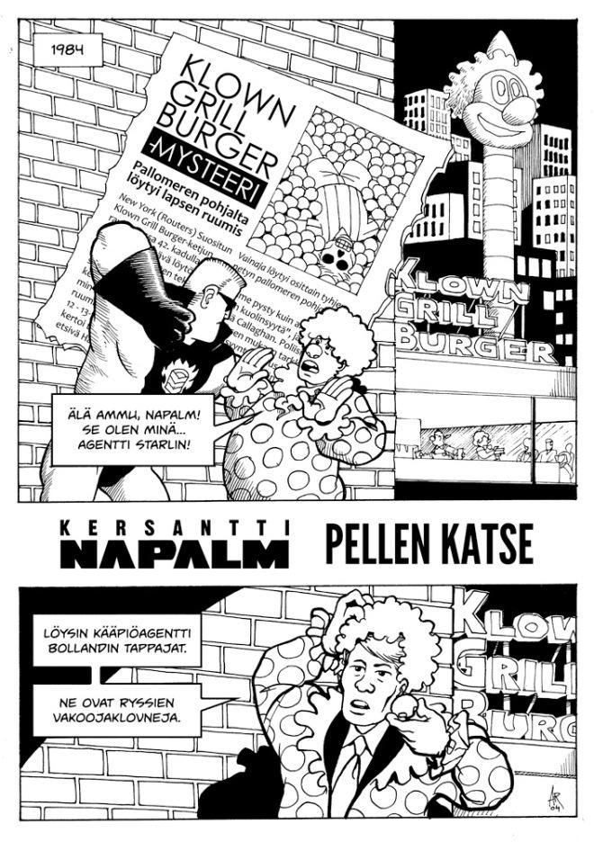 Napalm-PK-01-v2