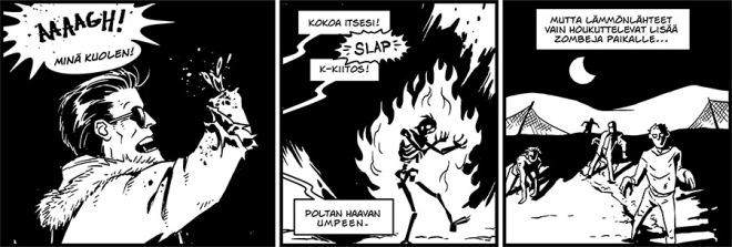 napalm_strippi_13