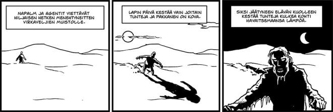 napalm_strippi_9