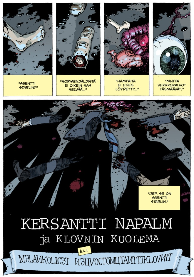 Napalm_KK_Col_01