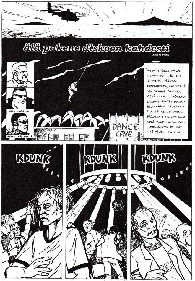 zombidisko001