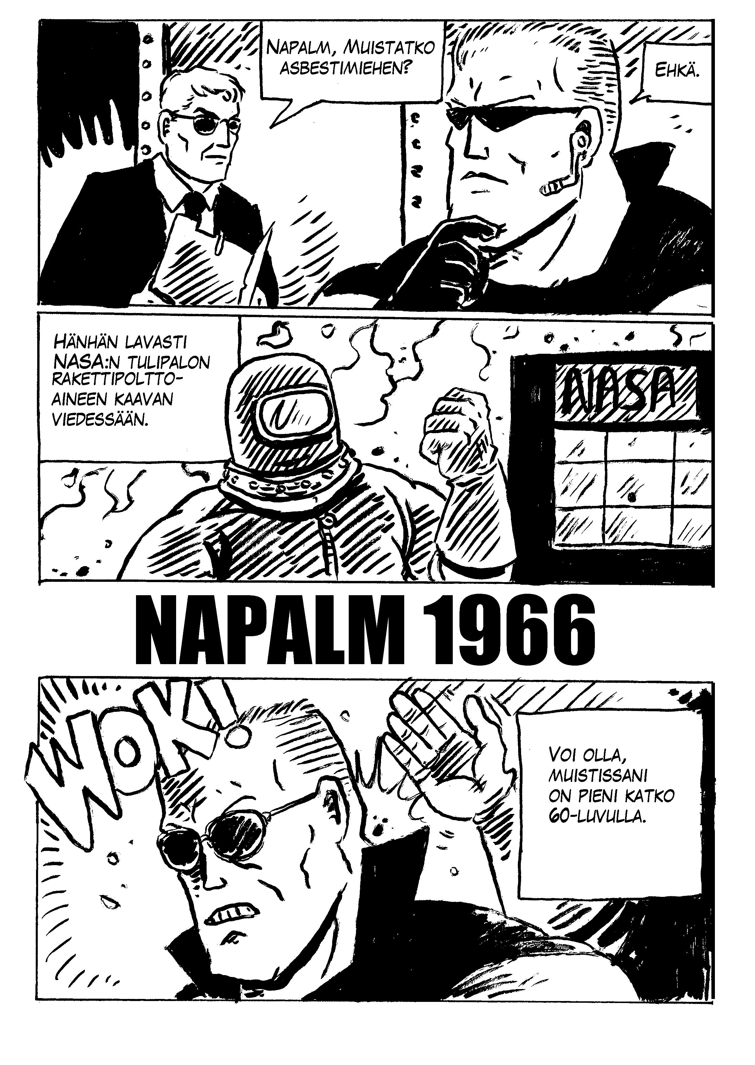 napalm1